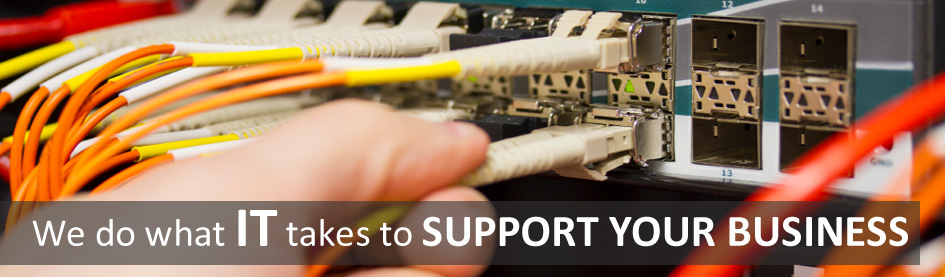 CPEbusiness_security_support